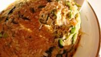 タマゴ味噌2